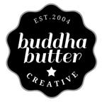 ~ buddhabutter ~ freelance creative communications ~